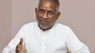Ilayaraja Honored for Composing 1000 Film