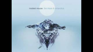 Modest Mouse - Life Like Weeds