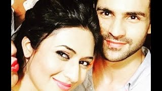 Divyanka Tripathi FINALLY breaks her silence over Realationship with vivek dahiya
