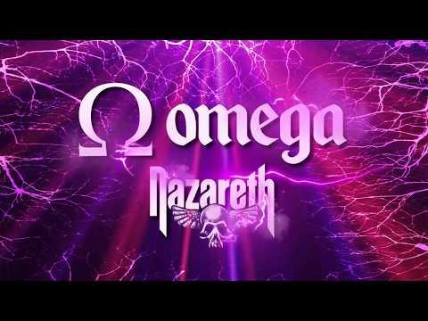 OMEGA Koncert - 2019. november 8. ARÉNA | Vendég: Nazareth