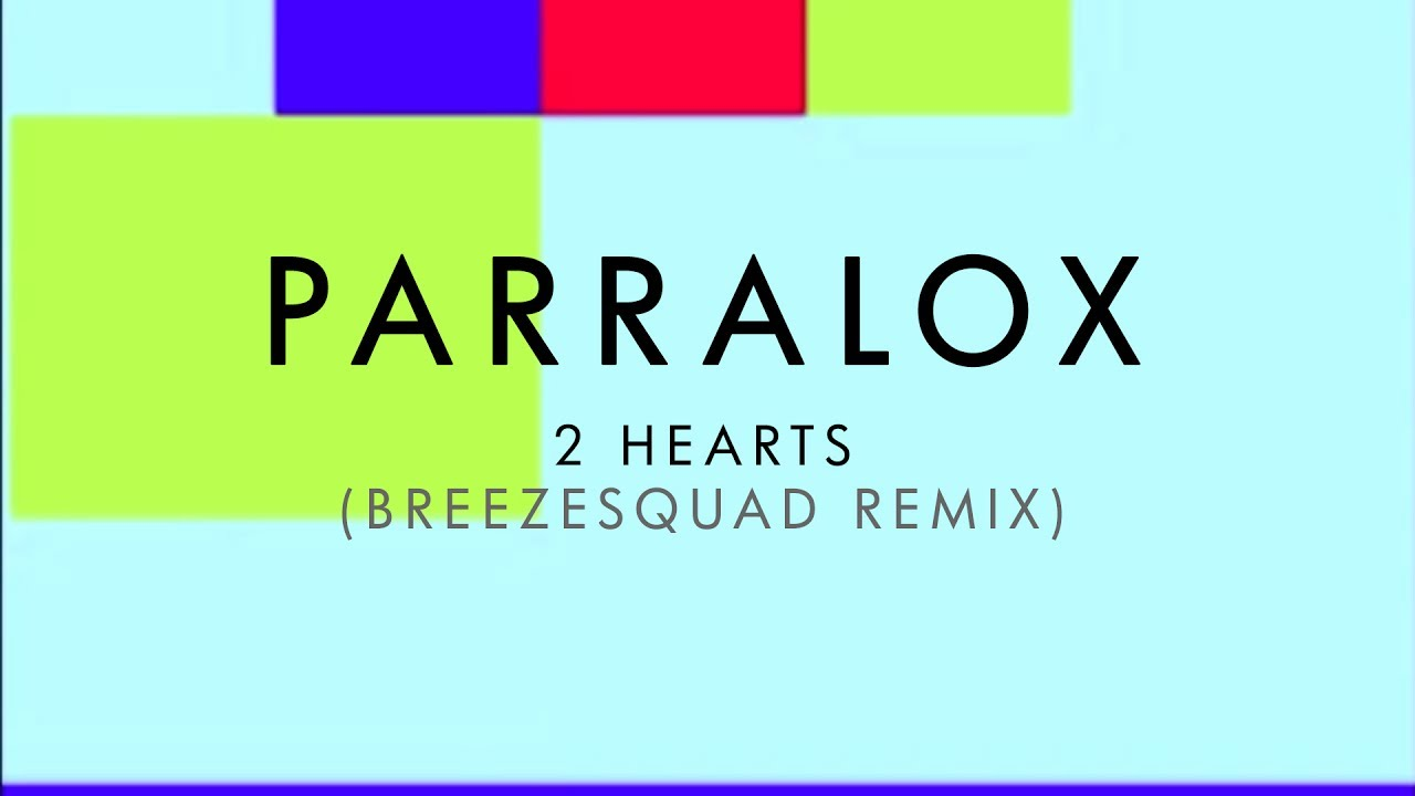 Parralox - Techsoir x Parralox x Niadoka - Peter Needs U 2Nite (The OXY Mashup) (Music Video)