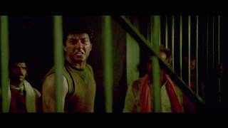 Ghayal Returns - 'Ghayal Returns' - Teaser Promo