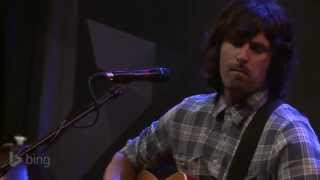 Watch Pete Yorn Closet video