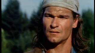 Edge Of Honor [1991] - Don Swayze  from Patrick and Don Swayze