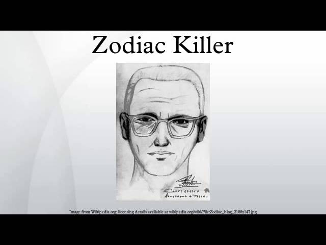 the zodiac killer project Entitled 'zodiac killer enigma-the secret of the zodiac killer schematic,' it encompasses ten years of dedicated research into the mechanics of the bay area killer's letters, postcards, maps and codes in a visually stunning presentation.