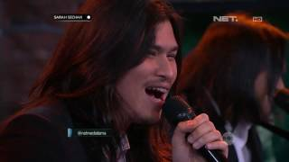 Special Performance Virzha Sirna