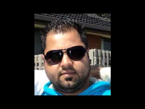 DJ SIMRAN TOORaakhir tumhe aana hai yalgaar remix