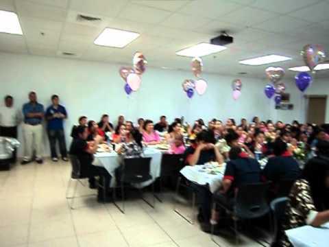 video de CESAR LARA REYES de Matamoros Tamaulipas busca una Oportunidad