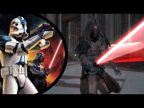 star wars battlefront 21