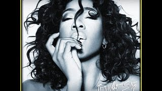 Sevyn Streeter feat Chris Brown It Won t Stop Official Audio