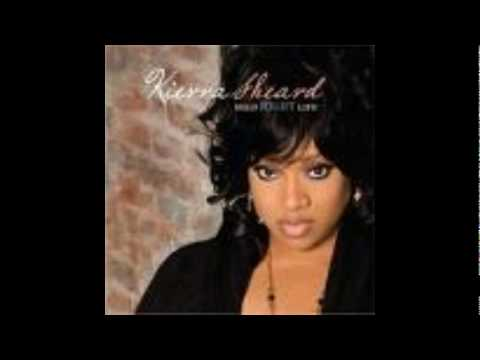 You - Kiki Sheard