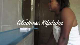 Kenyan Movie Trailer MYSTERIOUS CALL FILM