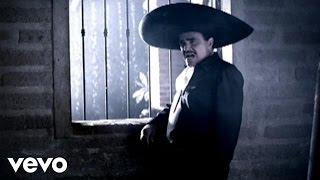 Vicente Fernández - La Tragedia Del Vaquero (Video)