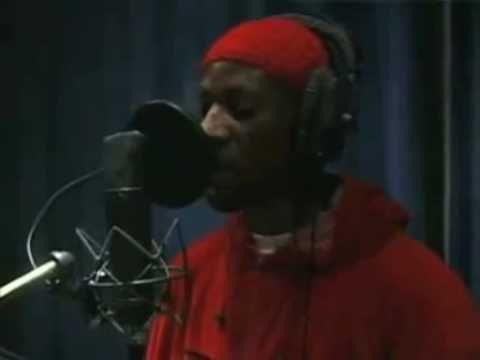 BLACKO - MATT MOERDOCK - ZOXEA- SCRED-PUZZLE- DOUDOU MASTA-TUNISIANO-OL KAINRY- Hip Hop Citoyen