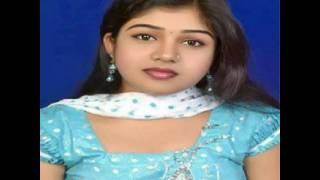 #### sunil yadav please pick up the phone