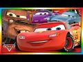 Cars 2 - Les bagnoles 2 - ESPAÑOL - McM...