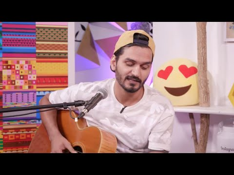 Download Lagu  Gajendra Verma Singing Tera Ghata  | RJ Archana Pania Mp3 Free