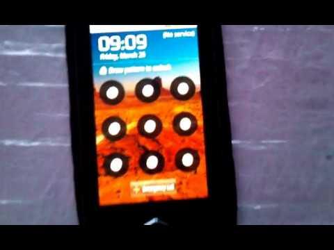 Samsung Jet Android (JetDroid Project) 07:08 Mins   Visto 39054 veces