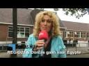 Regio22 opreis met Dorkas naar Egypte