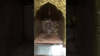 Jwalamukhi Temple — Sakthi Peedam - Eternal Fire