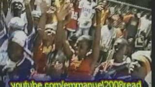 Chachou Boys Gade Yon Cha Kanaval 2004