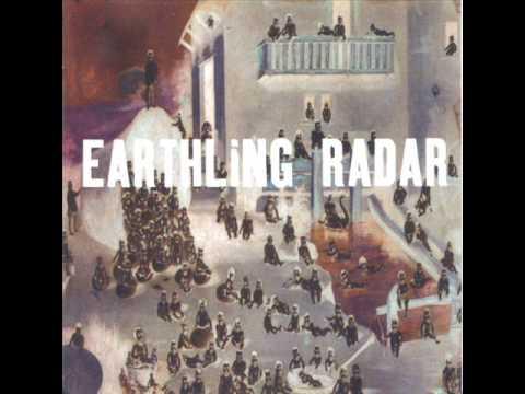 Earthling - anandas theme