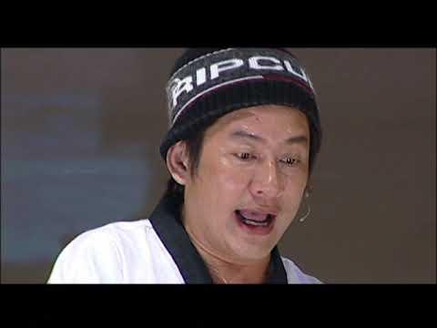 Tấn Beo - Tiểu phẩm hài, Cướp Tiệm Vàng