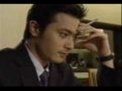MI HERMOSO ANGEL JANG DONG GUN.wmv