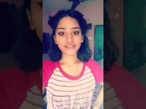 A for apple, b for bdka apple funny video must watch