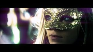 Lykke Li - I Follow Rivers - Magician Remix Music Video