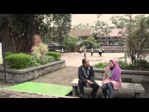 Terima Kasih Guru: Ligwina Hananto SMAN 2 Bandung - EXTENDED