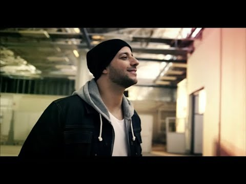 download lagu Maher Zain - New   Trailer 2492017 gratis