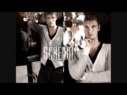 Nick Carter - Scream