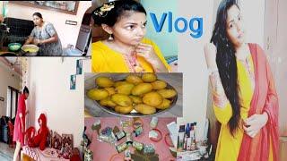 #చాల హ్యాపీగా ఉంది // అసలు మికు ఎలాంటిvideos kavali Tuesday vlog//in Telugu #RAKESHILPA telugu vlogs