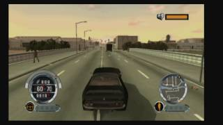 Wii Driver PL 720p #1
