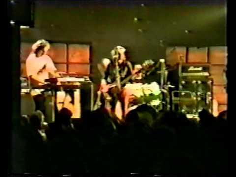 Tunyogi Band - Ha Jössz Hozzám, késő
