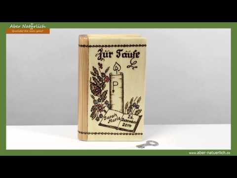 gravurfähig Spardose Arche Noah mit Tierfiguren versilbert Arche Noah Schiff