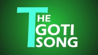 download lagu The Goti Song    Nasha  Poonam gratis