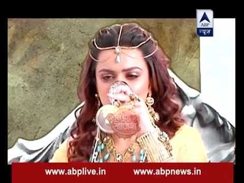 New character 'Rani Avantika' enters in 'Naagin' thumbnail