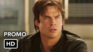 The Vampire Diaries 8x08 Promo (HD) Season 8 Episode 8 Promo