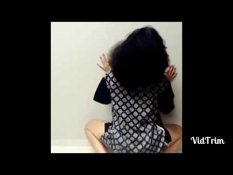 Pearl Thusi twerking videos thumbnail