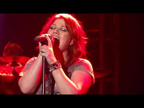 Kelly Clarkson - Save You
