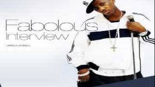 Watch Fabolous Gangsta Dont Play video