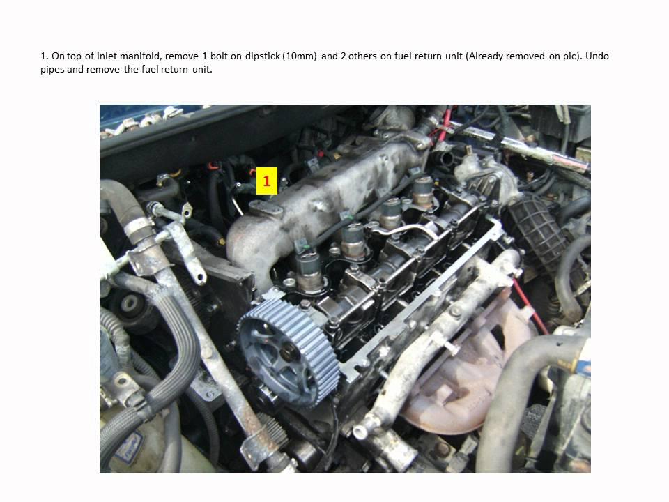 Alfa romeo engine parts diagram 15