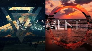 FRAGMENT - Not Your Average Photo Editor