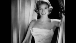 Watch Rosemary Clooney This Ole House video