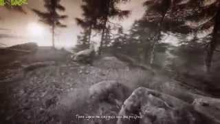 The Vanishing of Ethan Carter gameplay 60FPS