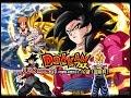 لعبه دراغون بول دوكان باتل قوكو سوبر ساين4 سومنز احلى سومن Dbz Dokkan Battle Ssj 4 Goku Summons mp3