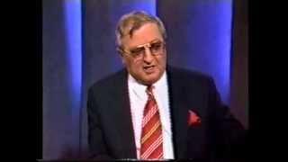 Ray Martin Presents: Graham Kennedy's 60th Birthday. (Full) (1994)
