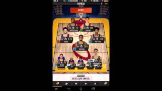 NBA General Manager 2016 Gamepelay